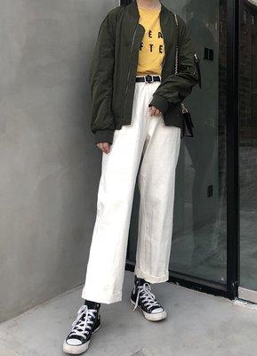 新款皮帶2018新款皮帶女ins黑色女士腰帶復古簡約百搭韓國時尚褲帶牛仔褲