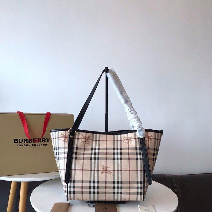 【GoDay+刷卡】Burberry 巴寶莉 2020 新款肩背包 水餃包  歐美流行 美國outlet代購
