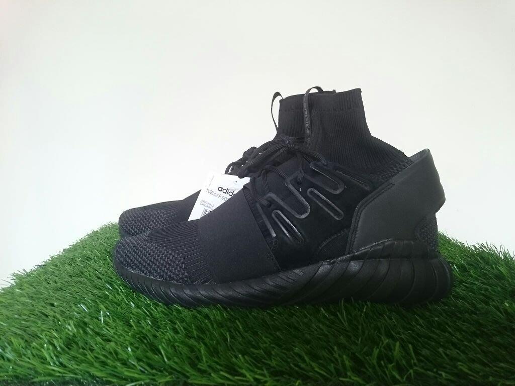 Y3 350銀子彈V2灰老爹鞋NMD
