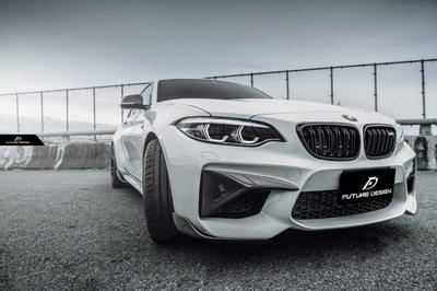 【政銓企業有限公司】BMW F87 M...