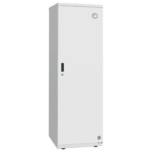 收藏家電子防潮箱638公升AHD-1200MW