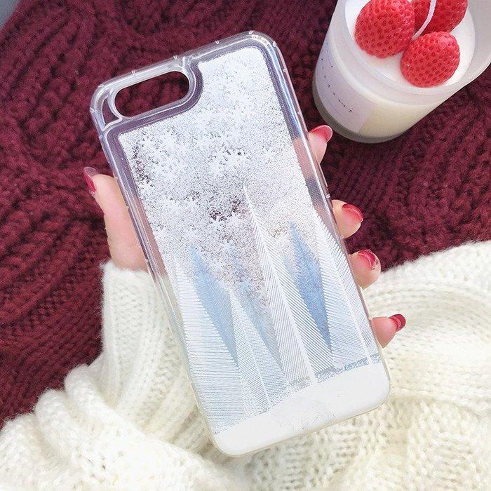 洛克小店網紅雪莉同款韓風水蜜桃OPPOR15藍光手機殼R11S硅膠R9Splus軟r17p