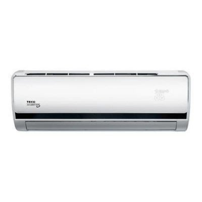 (含標準安裝)TECO東元 MS40IH-LV/MA40IH-LV 約7坪 CSPF一對一變頻冷暖分離式冷氣