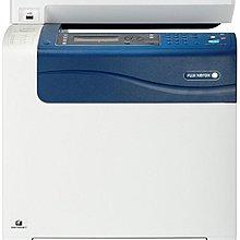 【采采3C】《租》FujiXerox DocuPrint CM305df 彩色四合一事務機-台中台南-影印機--出租