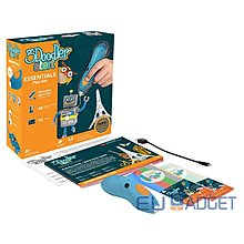 3Doodler Start Essential Pen Set STEM 3D畫筆入門套裝