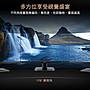 (開發票)Acer宏碁27吋 KA270H Abix無邊框VA面板178度超廣視角不閃屏瀘藍光可壁掛VGA/HDMI