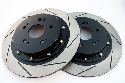 劃線加大碟盤[HRV、FIT、CITY、CX5、CX3、KUGA、MONDEO、SIENTA、SENTRA、S5、U6]