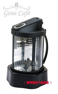 ~湘豆咖啡~附發票 GeneCafe 3D 專用 烘焙滾筒總成 /  玻璃烘豆室 - 免運(預購約需2-3個工作天) 雲林縣