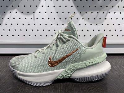 【G CORNER】Nike Lebron Ambassador XIII 籃球鞋 高筒 男鞋 CQ9329-300