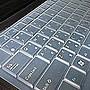 NE026 宏碁 鍵盤膜 保護膜 Acer V3-372-55KU V3-372-704Z V3-372-557T