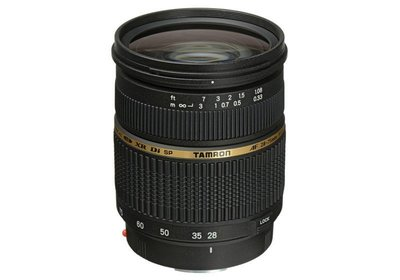 【eWhat億華】騰龍 Tamron 28-75mm XR F2.8 A09  For Canon 平輸 70D 80D 760D 適用 特價出清 【3】