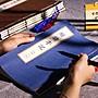 港灣之星-心經抄經本 硬筆書法字帖描紅本 成人手抄佛經鋼筆練字靜心小楷書(規格不同價格不同)