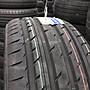 巴伐利亞國際附屬輪業(屏東廠)-全新輪胎-HAIDA-HD927-245/40/18(可刷卡/3D四輪定位)