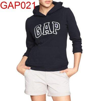 【西寧鹿】GAP 女生 連帽T 絕對真貨 美國帶回 可面交 GAP021