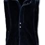 刷毛背心 破盤特賣 佳美地戶外休閒服飾  秋冬特賣會 AVANDA 12275男刷毛保暖背 訂價2360破盤特價590元