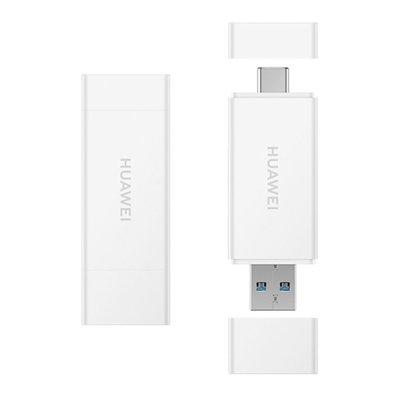 內存卡華為NM存儲卡256G內存卡正品P40P30Mate30/X/20 Pro手機tf擴展卡nova5/6/7SE榮耀30ProNano記憶拓展SD卡card