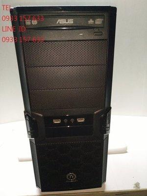 超值 華碩  ASUS  Intel  Core  i7-870   2.93G   8G  獨顯 只要4500元... 新北市