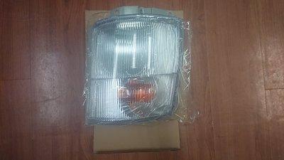 汽車材料前哨站 HINO 日野 300 XZU 07 角燈 方向燈