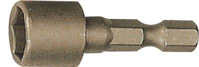 附發票(東北五金)台灣ALSTRONG 電動套筒 起子頭套筒 起子套筒 六角套筒(極短 8mm*36mm) 高雄市