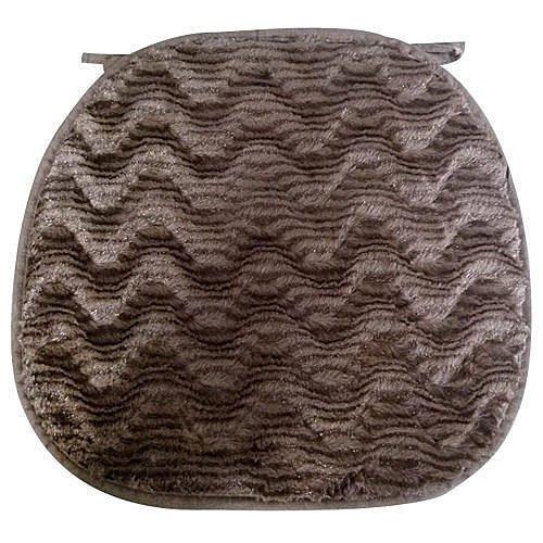 【范登伯格 】梧桐柔軟餐椅坐墊.裝飾的好幫手 狂價5折↘ 賠售價129元-42x45cm