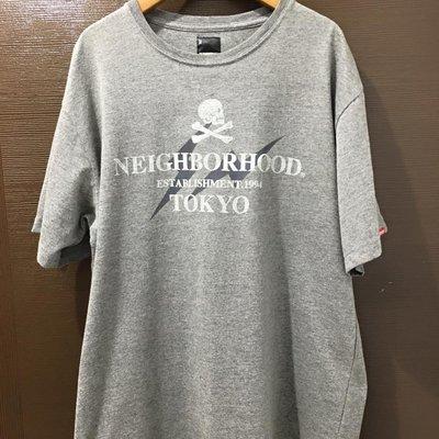 Neighborhood  X  Fragment  TOKYO   1994  灰色2號