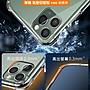 📣送掛繩📣 四代水晶盾 iPhone 11 Pro Max i11ProMax i11 防摔殼 手機殼 軟殼 空壓殼