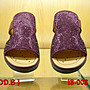 [ADD.B]精品皮鞋..2020年新款..全牛皮.鞋墊...