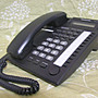 TES824 來電顯示總機保固3年 7730 黑色顯示話機8台 含不停電 贈送西堤牛排