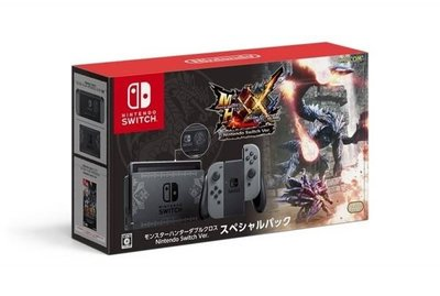 改機破解 同梱 主機 魔物獵人 XX Nintendo Switch NS 另售 PS4 PRO 世界 漫威蜘蛛人 戰神