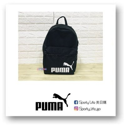 【SL美日購】Puma Phase B...