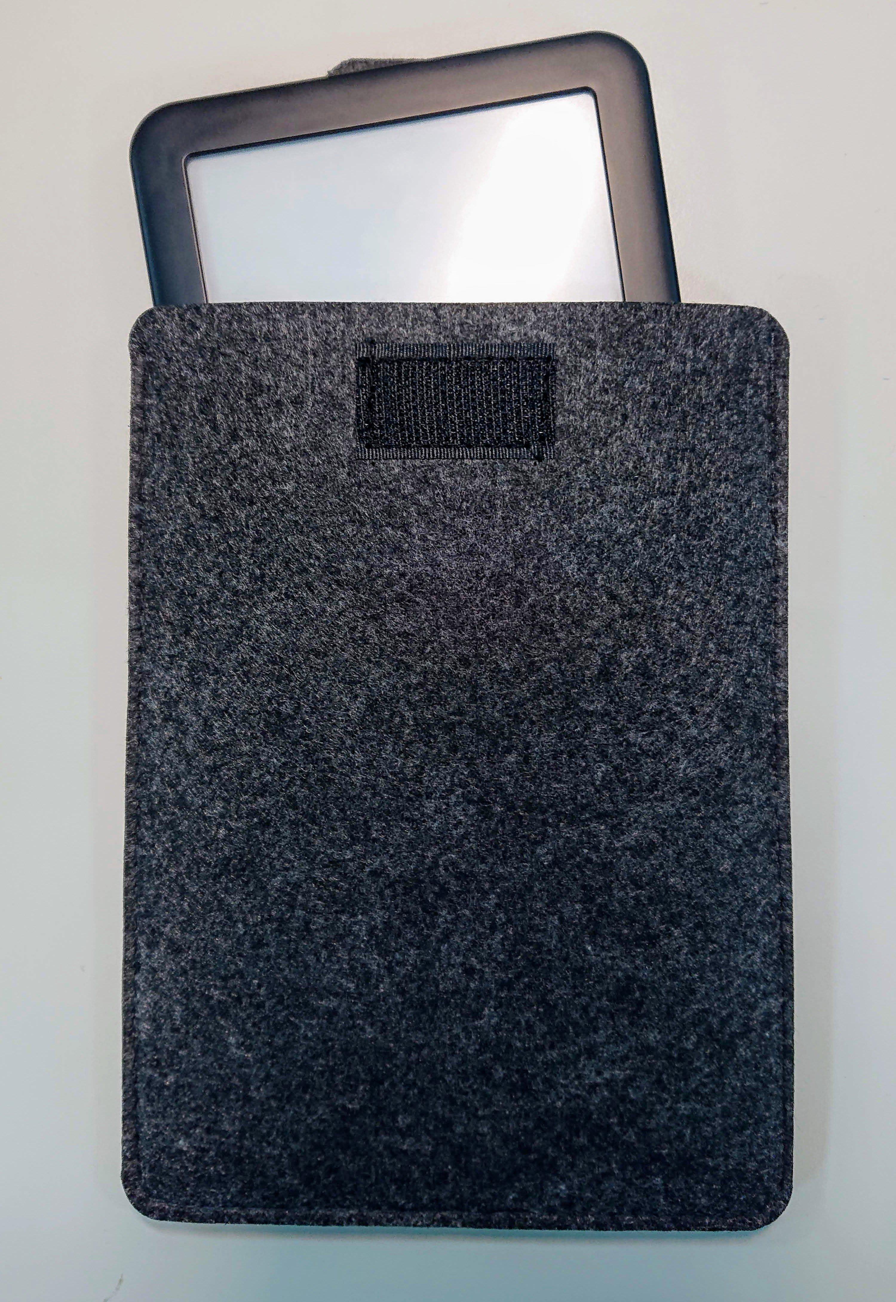 6吋 電子書閱讀器 平板電腦 保護套收納袋 Kindle Paperwhite kobo mooink readmoo