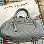 MARC JACOBS Quilting Stam 祖母包