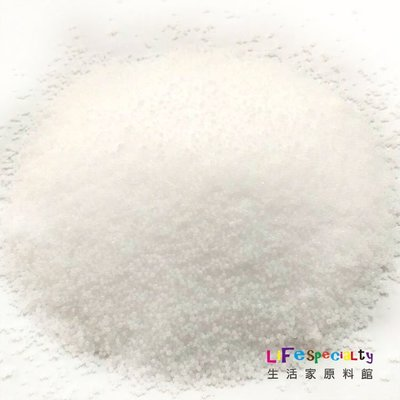 『生活家原料館』肉豆蔻酸 (14酸) (脂肪酸)【Myristic acid】B25【4KG】#增加起泡力、清潔力