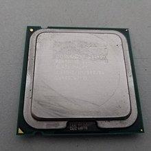 台中,太平,大里電腦維修 - 中古 INTEL LGA 775 E2140 1.6G (CPU + 風扇/限自取)
