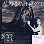 *真音樂* ALANNAH MYLES / ROCKING HORSE 二手 K30686