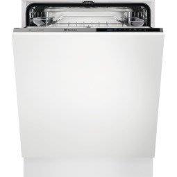 伊萊克斯 Electrolux 全崁式洗碗機 ESL5360LA