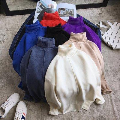 針織外套針織衫7-11全家正韓國版新款...