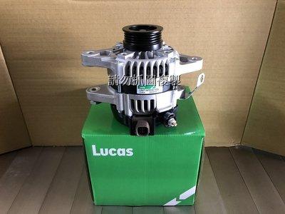 小鴨 YARIS 台灣LUCAS 全新 發電機 另有VIOS ALTIS CAMRY WISH RAV4 SOLEMIO