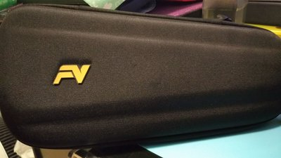 Freevision Vilta M Gimbal 手機穩定器