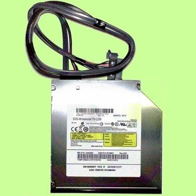 5Cgo【權宇】IBM DVD燒錄機46M0901 X3650 X3850 M3 M4 46M0902 46M0901