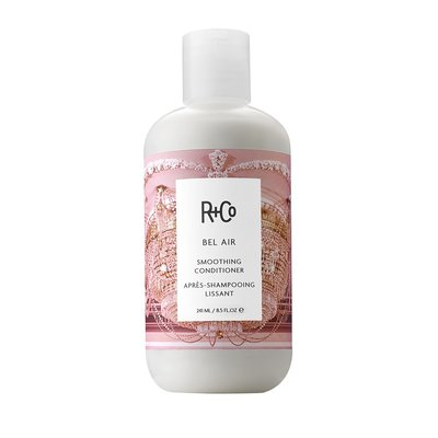 R+CO貝爾空氣 柔順護髮劑BEL AIR SMOOTHING CONDITIONER