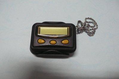 紫色小館73---------早期呼叫器