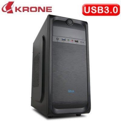 【捷修電腦。士林】INTEL I3-6300 HD530+DDR4 8G+1TB 英雄聯盟主機$11999