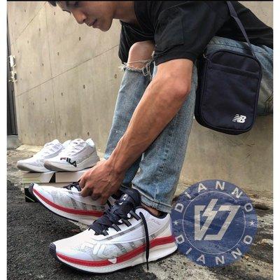 帝安諾 實體店面 - FILA WAVELET ALPHA 運動鞋 慢跑鞋 老爹鞋 BTS 防彈少年團