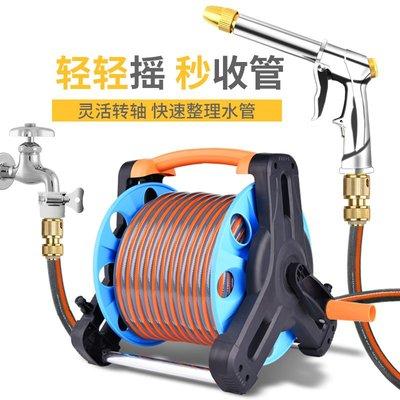洗車水槍神器高壓家用工具噴頭接自來水帶...