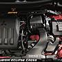 德國CPA CHIPTUNING 外掛電腦Mitsubishi Eclipse Cross 1.5T