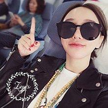 【ZEU'S】韓國同步新款百搭多色偏光墨鏡『 06017601』【現+預】F