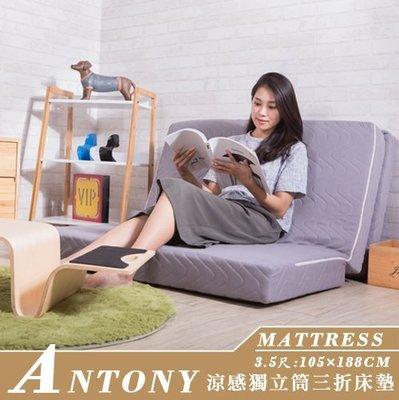 【BNS居家生活館】Antony安東尼...