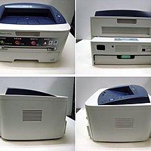 (保固半年)〔卡紙〕Xerox Phaser 3155 維修套件