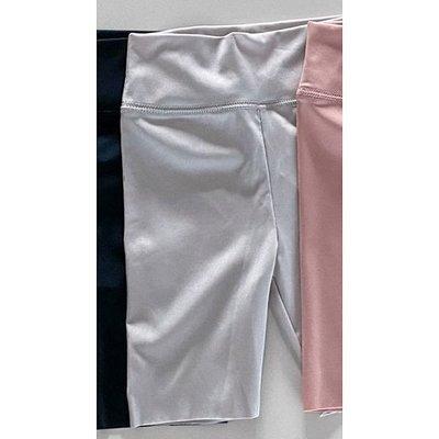 S~XL ♥褲子(LIGHT GRAY) YELLOW FACTORY-2 21夏季 YFA210511-012『韓爸有衣韓國童裝』~預購